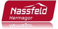 www.nassfeld.at